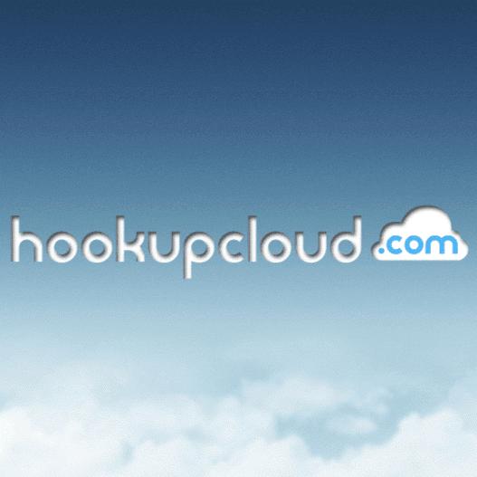 Hookupcloud com