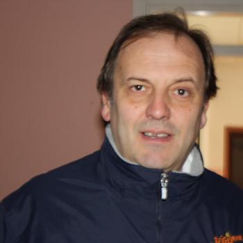 2011_12_10 Cuvio Campionato Beigiurna
