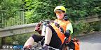 NRW-Inlinetour_2014_08_15-162036_Claus.jpg