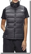 The North Face Padded Sleeveless Gilet