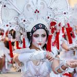 CarnavaldeNavalmoral2015_195.jpg