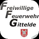FF Flecken Gittelde icon