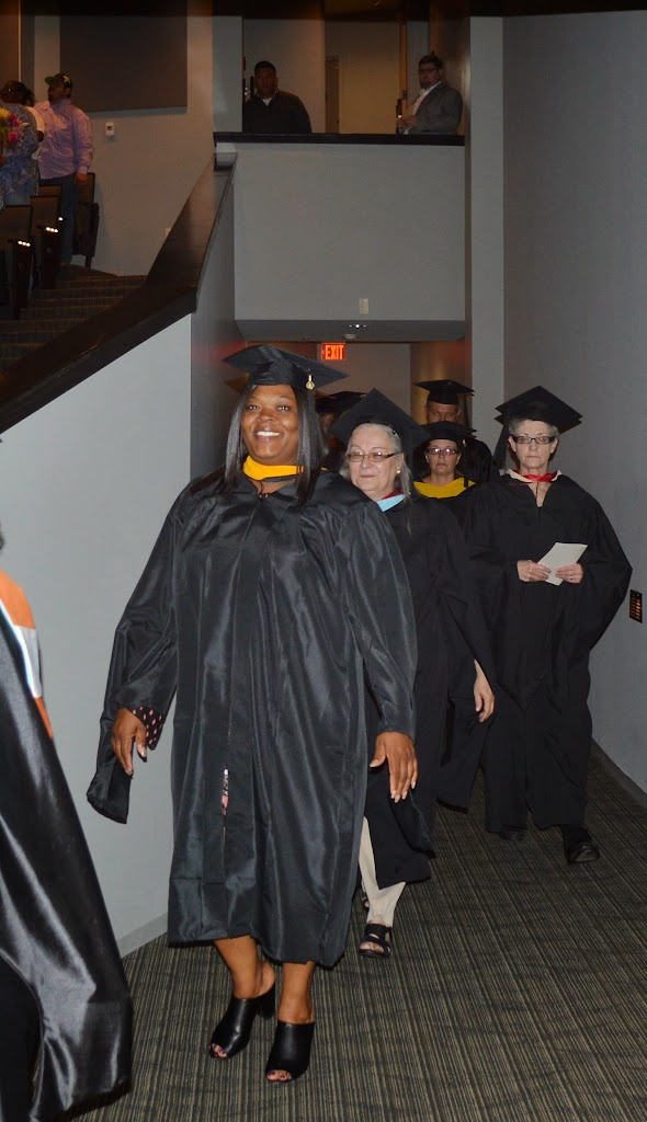 UA Hope-Texarkana Graduation 2015 - DSC_7794.JPG