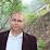 narendra srivastava's profile photo