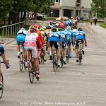 2014.05.30 Tour Of Estonia - AS20140531TOE_462S.JPG
