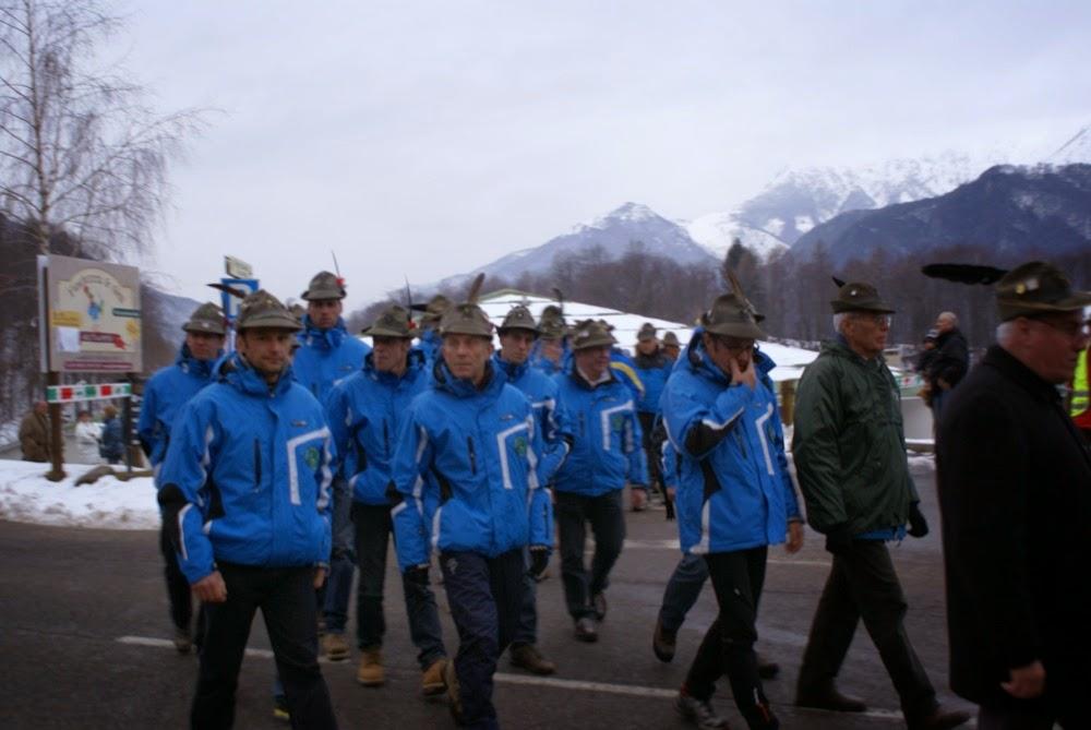 Campionato Nazionale ANA sci di fondo Piani di Bobbio - Campionati%2BNazionali%2BANA%2BBarzio%2Bapertura%2B57.JPG