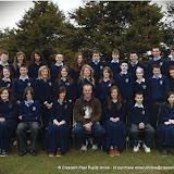 2010_class photo_Fielde_4th_ year.jpg