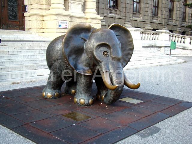 MuseumQuartier, Viena, Austria, Elisa N, Blog de Viajes, Lifestyle, Travel