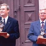 360-Szent istván díj 2003 augusztus 17-én.jpg