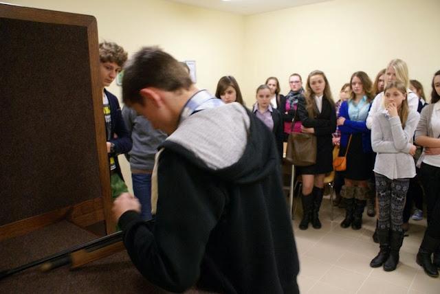Konkurs o Św. Janie z Dukli - DSC01266_1.JPG