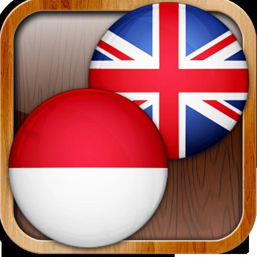 english dictionary app for windows 10