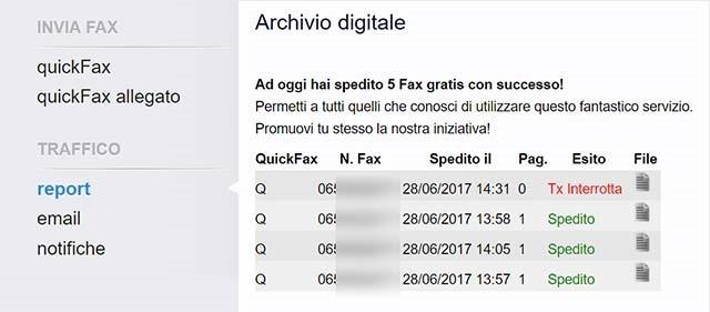 archivio-faxator