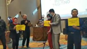 Memiles Menggelar Kembali Pesta Rakyat Festival Day