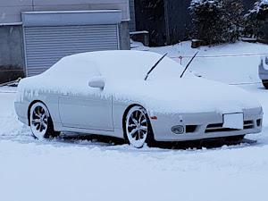 ソアラ JZZ31 3.0 GTのカスタム事例画像 エミリー圭さんの2019年03月24日07:32の投稿