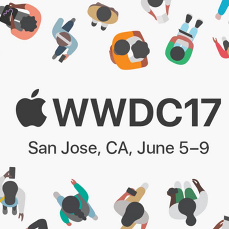 Todo lo que querías saber de la WWDC de Apple