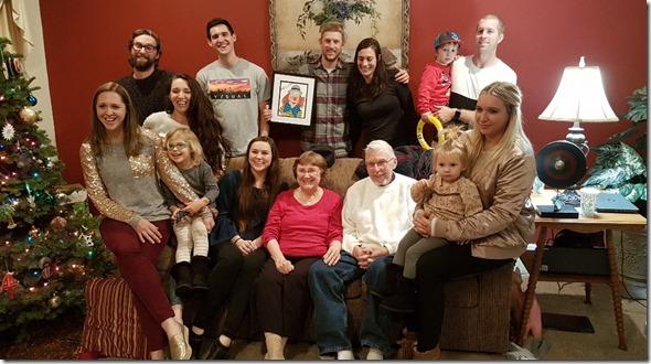 Christmas Family (8) (1024x768)