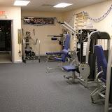 PhysicalTherapyExercises
