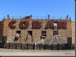 180317 033 Cobar
