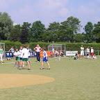 DVS D1-PKC D5 2 juni 2007 (25).jpg