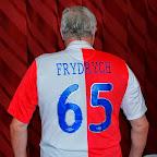 Miroslav Frydrych 65