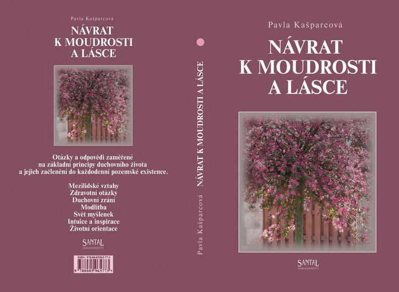 navrat_k_moudrosti_a_lasce_001-kopie