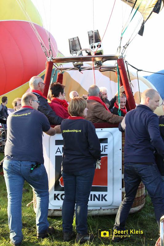 Luchtballonfestival Rouveen - IMG_2645.jpg