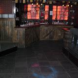 Zomerkamp Wilde Vaart 2008 - Friesland - CIMG0867.JPG