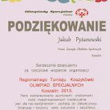 podziekowania_olimp_spec_2013.jpg