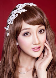 Chen Xiaoxue China Actor