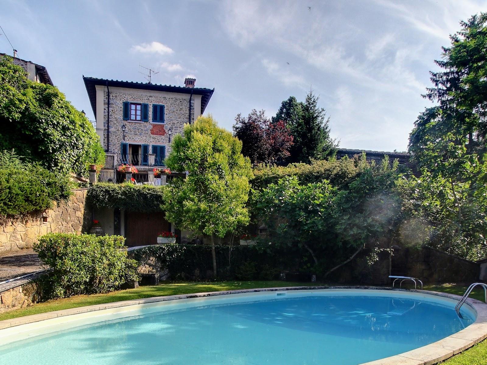 Il Casalone_Greve in Chianti_1
