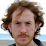 John Harman's profile photo