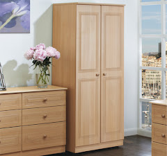 5 điều nên biết khi mua tủ quần áo gỗ công nghiệp