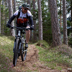 Bikeguide Peter 23.04.13-9412.jpg