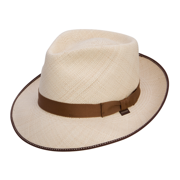 What are the Top 3 Materials for Your Summer Hat?