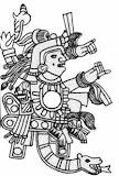 Cihuacoatl