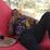 ayissou koffi elom's profile photo