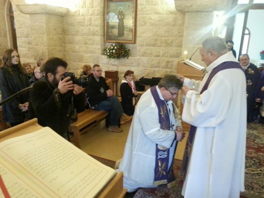 U św. Rafki i... 18.02.2015 - IMG-20150219-WA0033.jpg