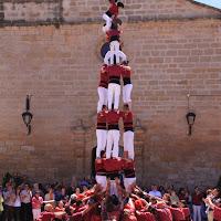 Montoliu de Lleida 15-05-11 - 20110515_122_3d7_Montoliu_de_Lleida.jpg