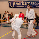 KarateGoes_0205.jpg