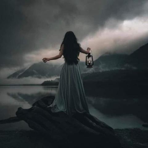 user Debra Perrotti apkdeer profile image