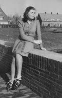 Vis, Annie 1947.jpg