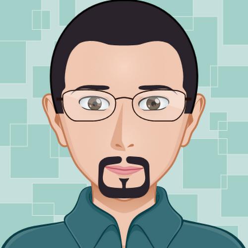 Arturo Profile Photo