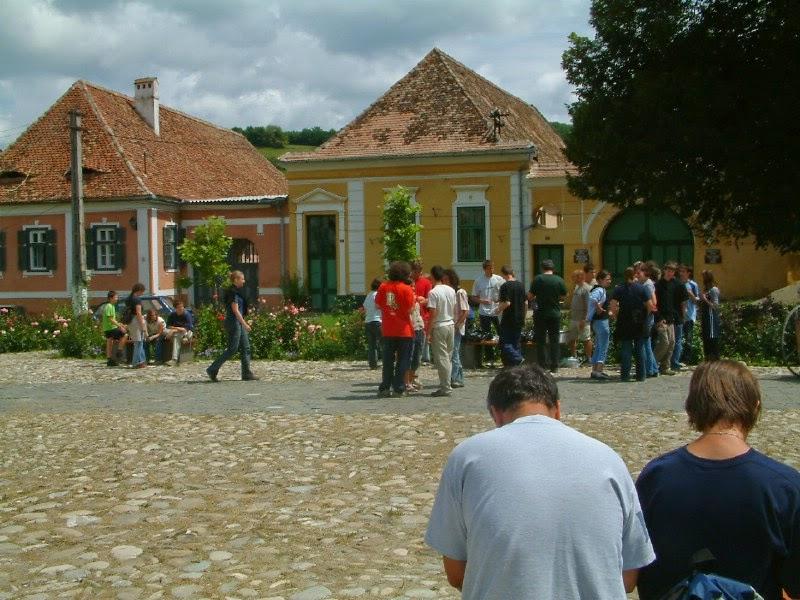 Székelyzsombor 2005 I. turnus - img96.jpg
