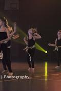 Han Balk Voorster dansdag 2015 ochtend-1737.jpg