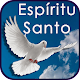 Download Oración Al Espíritu Santo, Novena Espíritu Santo For PC Windows and Mac