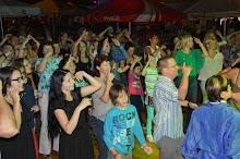 Stadtfest Herzogenburg 2014_ (216)