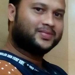 Saleh Uddin Photo 16
