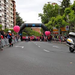 2ª carrera de laa mujer 013
