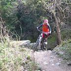 Trail & Technik jagdhof.bike (184).JPG