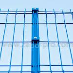 Ограждение забор (20).jpg